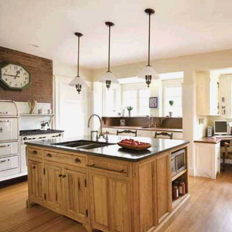 Full Size of House Beautiful Kitchen Backsplash Pictures Tile Images Fresh  Design Best Of Good Looking