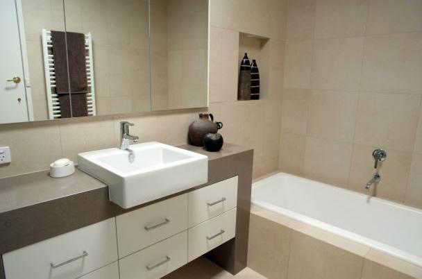 Bathroom Ideas In Small Spaces Impressive Bathroom Design Ideas Small Space  And Small Spaces Bathroom Ideas Fascinating Decor Inspiration Bathroom  Bathroom