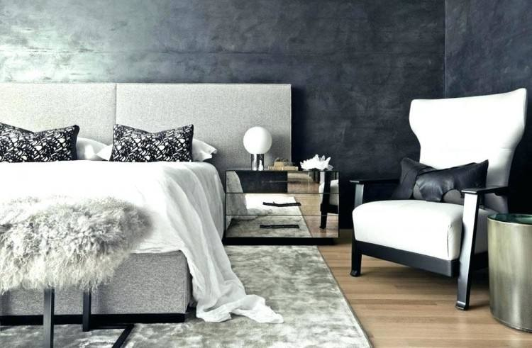 good area rug bedroom placement for small bedroom rugs small bedroom rugs  small area rugs for