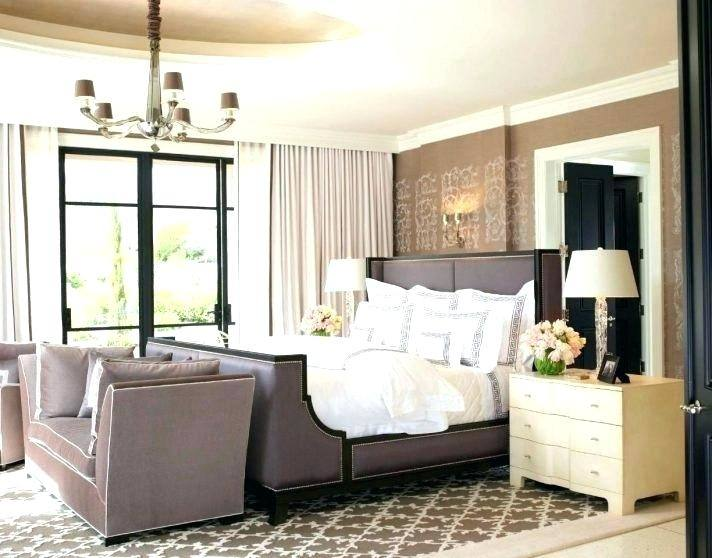 Where To Place Area Rugs Bedroom Area Rugs Placement Elegant Small Living Room  Rug Size Living Room Area Rug Placement Area Best Place To Buy Area Rugs In