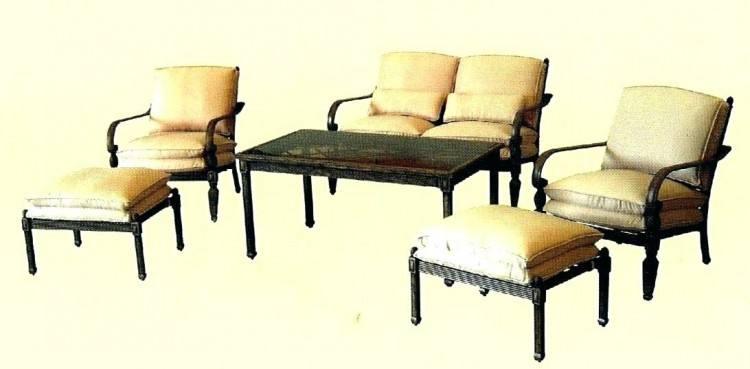 patio furniture parts pacific bay patio furniture parts designs patio  furniture parts glides