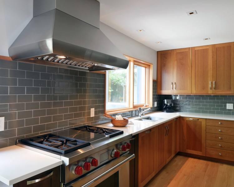 gray kitchen backsplash tile grey kitchen backsplash tile 33 images grey  kitchen