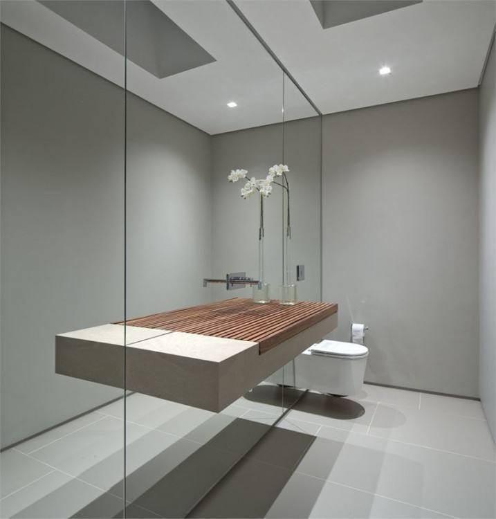 Fullsize of Groovy Large Bathroom Mirror Ideas Large Bathroom Mirror Ideas Home Design Ideas Large Bathroom