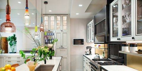 Cheap Kitchen Light Fixtures Awesome Lovable Chandeliers 17 Best Images About Very Cool Diy Throughout 3