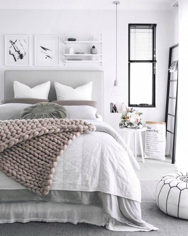 White Bedroom Decor Gray Bedroom Decor Full Size Of Living Room Room Paint  Ideas Gray Bed Room Grey Bedroom Gray Bedroom Decor White Bedroom Decor  Ideas