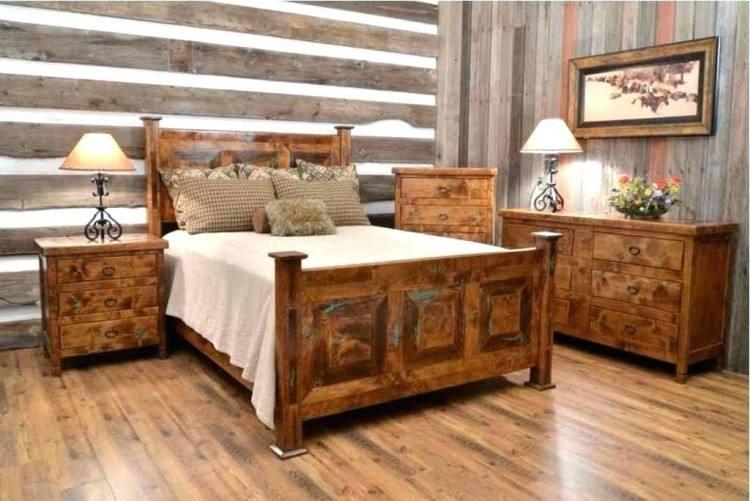 boho bedroom furniture