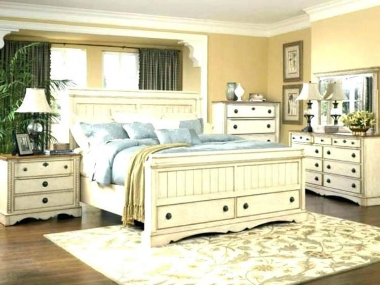 cabin bedroom ideas modern cabin bedroom modern cabin bedroom large size of bedroom cabin furnishings log