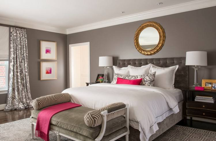 Cool Warm  Bedroom Ideas Pictures Modern Decoration Meaning