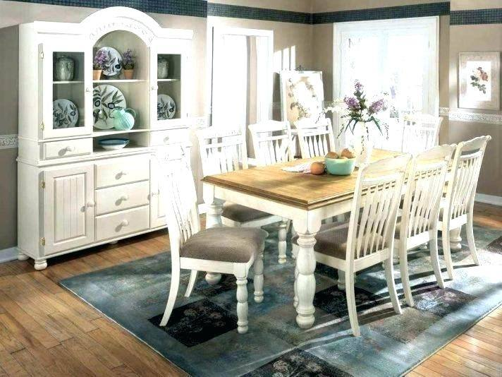 rooms to go dining table sets affordable rectangle dining room sets rooms  to go furniture full