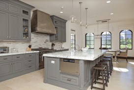 kitchen colors ideas