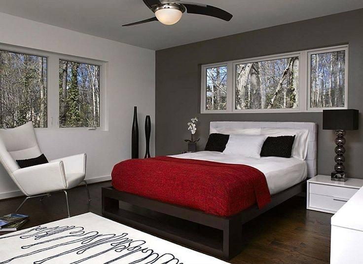 bedroom feng shui bed mirror in master bedroom b feng shui bedroom position  your bed