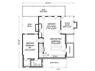 Jasa Arsitek Jakarta Desain Rumah Bapak Riyanto Jasa arsitek desain rumah berkualitas, desain villa bali modern tropis, profesional berpengalaman dari