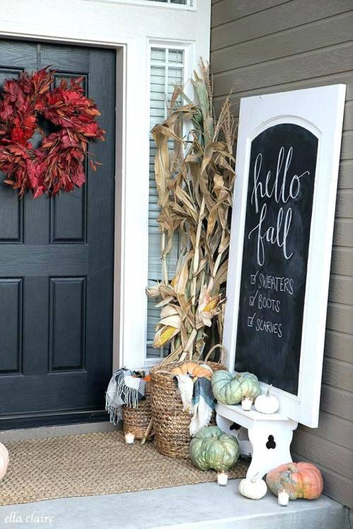 how to decorate front porch decor ideas for cheap decoration ideas front  porch decorations witch decorations