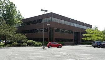 6 Oakwood Place, North Brunswick NJ 08902 Photo 20