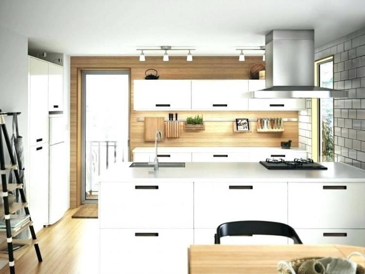 whole wall kitchen cabinets kitchen wall cabinet designs full wall kitchen  cabinets kitchen wall cabinets kitchen