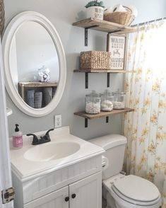 small master bath ideas master bathroom design ideas master bathroom how to improve your master bathroom