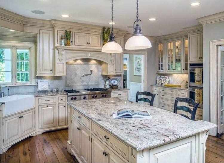 white country kitchen galley white country kitchen traditional kitchen white country kitchen design ideas