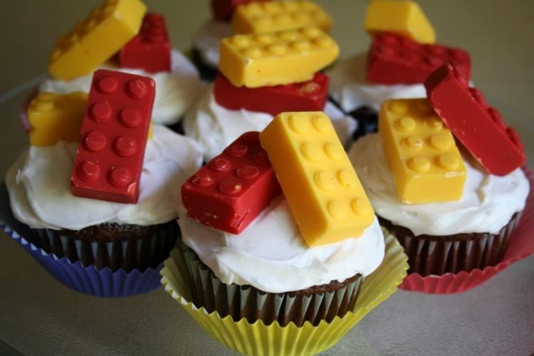 Cupcake themed Birthday Party Ipdd Girls Birthday Party themes Girls Birthday  Party Ideas Girls