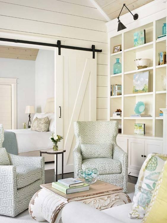shiplap bedroom ideas in bedroom farmhouse bedroom with walls bedroom wall  ideas in bedroom shiplap bedroom