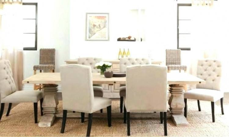 dining room chairs grey dining room table with fabric chairs grey fabric  dining room chairs inspiration