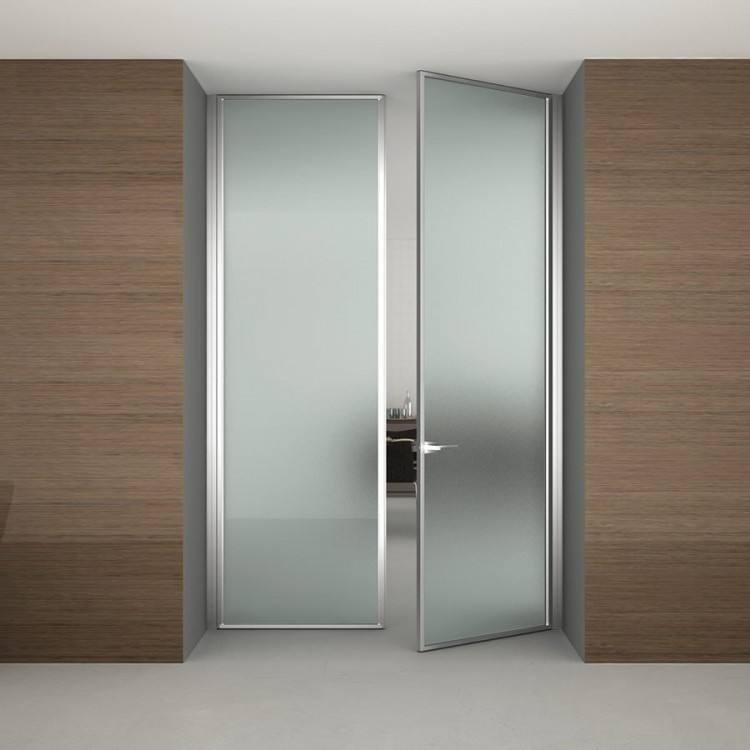 Best Closet Door Ideas That Won The Internet Stylish Design In Bathroom  Doors Inspirations