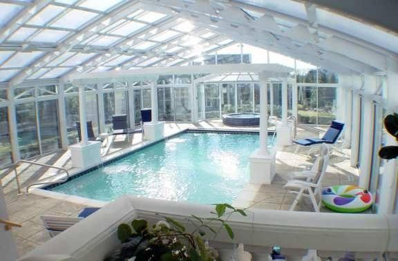 Pool Design Ideas Stunning Beautiful Pool Designs Pictures Interior