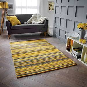 Color: Nature Rugs for Bedroom  Flash