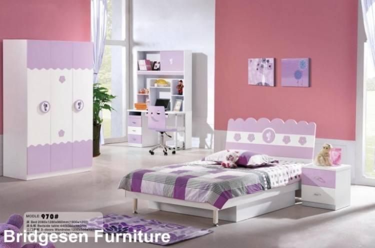 Medium Size of Kids Bedroom Furniture Sets Girls Interior Design Styles  Book Room Set Fur Degree