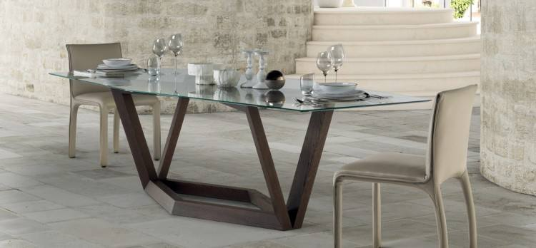 Full Size of Glass And Wood Dining Table 6 Chairs Wooden With Top Price  Cover For