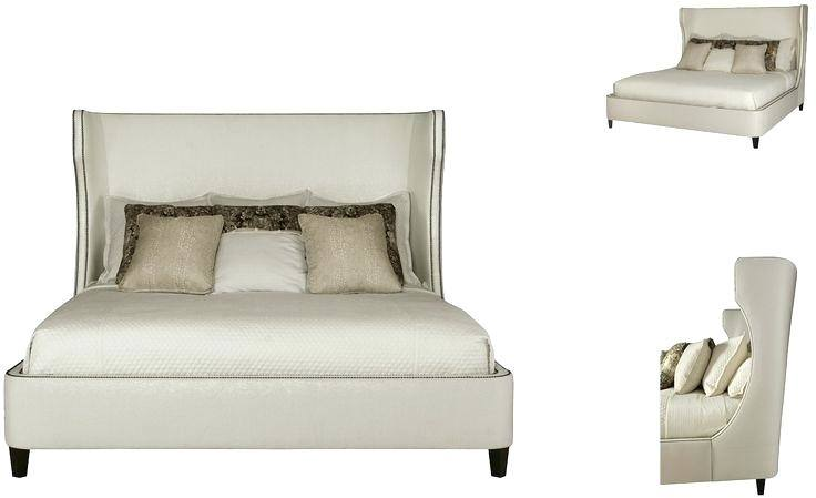 Furniture Stunning Bernhardt Salon Bedroom