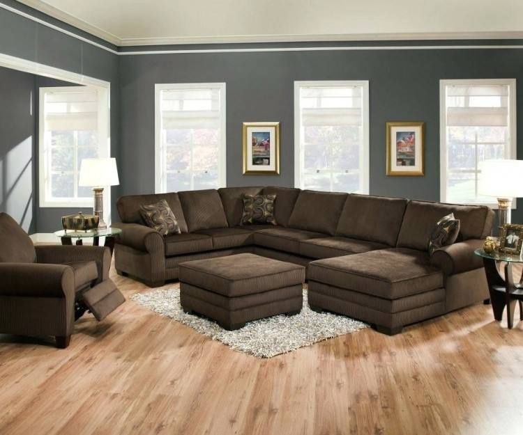 Living Room, Brown Sofa Decorating Living Room Ideas Lovely For Your  Living Room Paint Colors