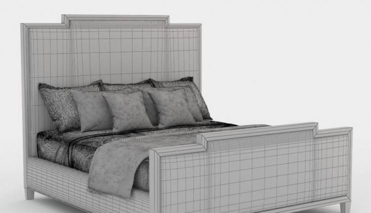 bernhardt bedroom sets bernhardt bedroom furniture salon bedroom furniture  quality bernhardt salon bedroom furniture bernhardt king