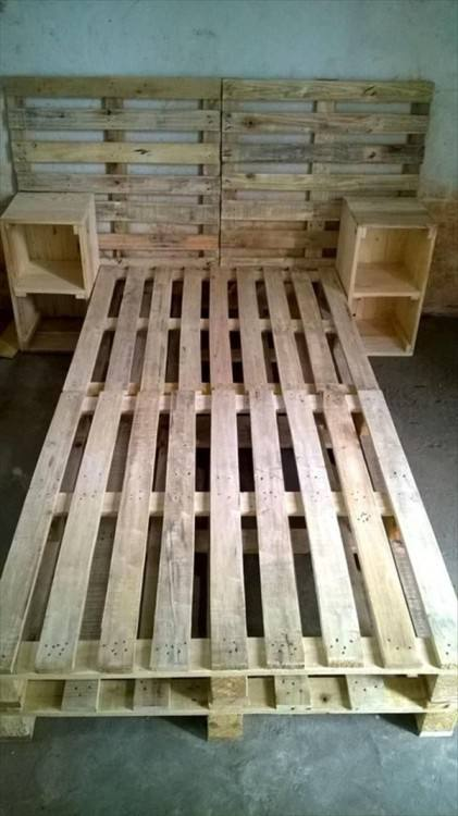 pallet couch diy pallet furniture plans and sofa ideas pallet sofa plan and  ideas pallet furniture
