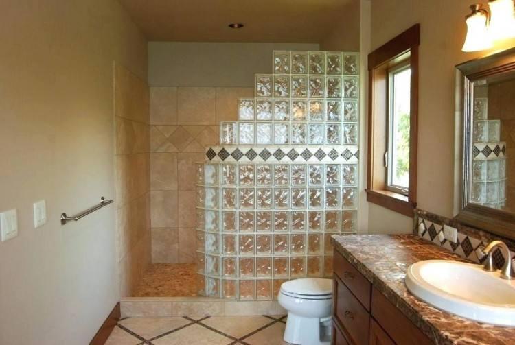 walk in shower designs showers designs for modern bathroom with frames walk  in shower ideas uk