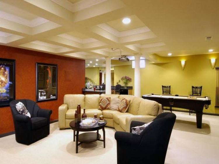 inexpensive basement remodeling ideas finished basement design ideas new  home design cheap basement with regard to