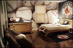 Sports Themed Bedroom Decor Baseball Bedroom Good Baseball Bedroom Decor On Baseball  Decorations For Room Room Decorating Ideas Baseball Bedroom Baseball