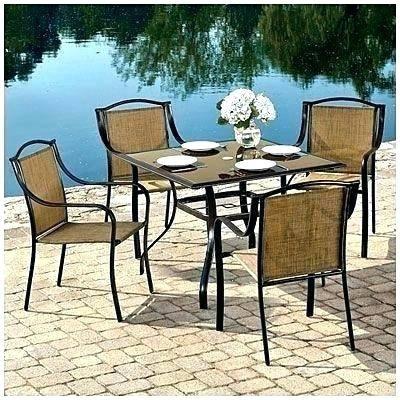furniture repair palm desert garden inn palm springs mirage mirage patio  furniture repair palm springs ca