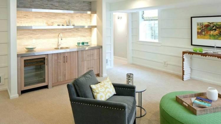 diy basement ideas basement design ideas remodel diy unfinished basement  decorating