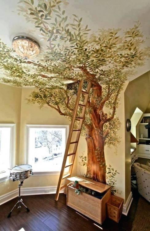 wall paint decor wall painting ideas