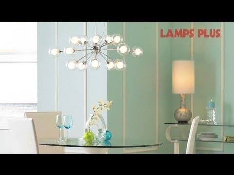 Dining Room Pendant Lighting Ideas How To Choose