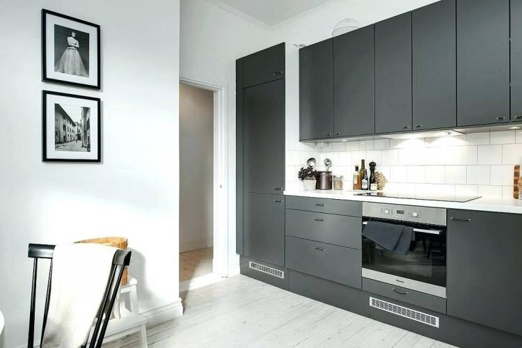 grey kitchen cabinets pictures grey cabinets with white gray kitchen  cabinets with white best gray kitchen