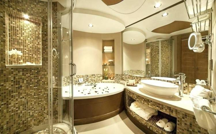 Small Luxury Bathrooms Small Luxury Bathrooms Pictures Small Luxury  Bathrooms Small Bathrooms Modern Bathroom Ideas Modern Small Bathroom  Design Most Up To