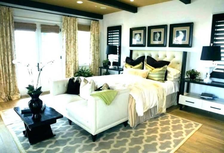 master bedroom rug bedroom rug ideas master bedroom rug ideas master bedroom rug undefined master bedroom