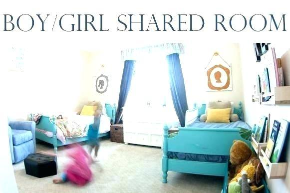 bedroom ideas for girl and boy sharing baby boy and girl bedroom ideas boy shared bedroom