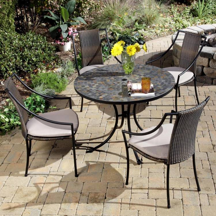 small patio table set patio furniture table and chairs small outdoor table  set modern outdoor ideas