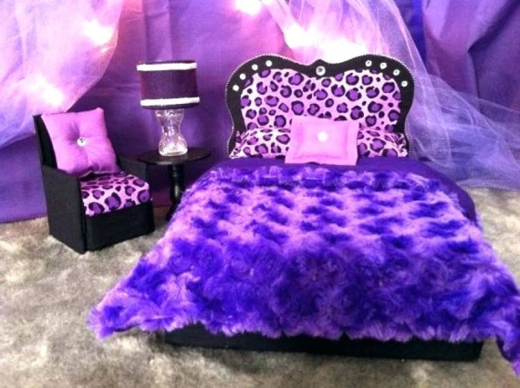 monster high bedroom monster high bedroom set ideas best about on doll  furniture monster high bedrooms