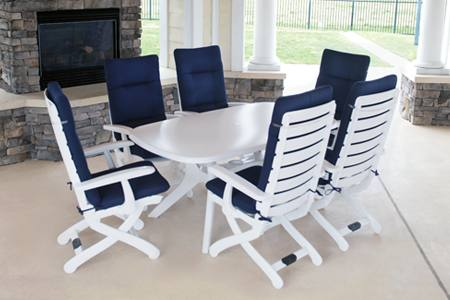 outdoor furniture virginia beach patio furniture beach elegant royal home garden popular garden furniture virginia beach