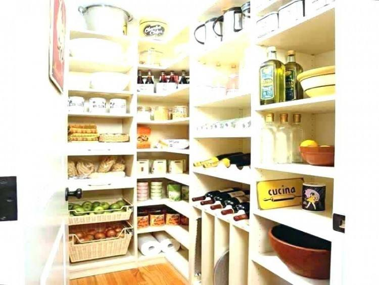 small kitchen pantry pantry designs for small kitchens kitchen cabinets  pantry ideas perfect kitchen pantry cabinet