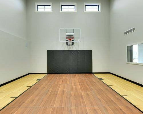 exercise room ideas exercise room ideas for home home gym with mirrored wall recessed decorating ideas