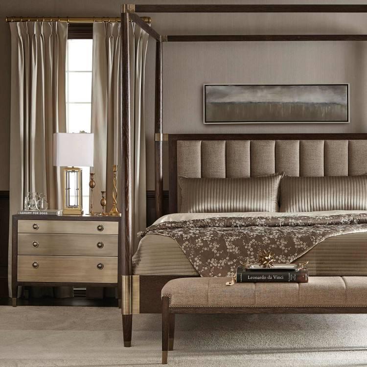 bernhardt bedroom furniture furniture bedroom furniture beds bernhardt  salon bedroom furniture